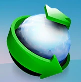 IDM Internet Download Manager 高速下载器